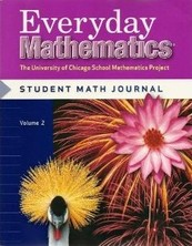 math worksheet : unit 9 fractions decimals  percents  mrs warner s 4th grade  : Everyday Math Worksheets